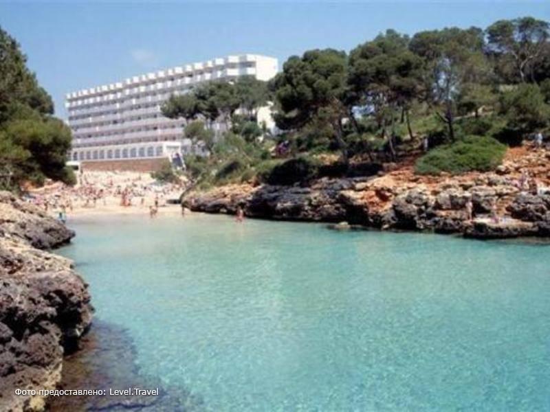 Фотография Marina Skorpios Hotel