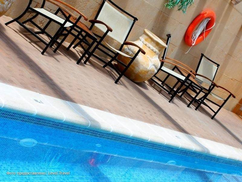 Фотография Valentin Paguera Hotel (Adults Only 16+)