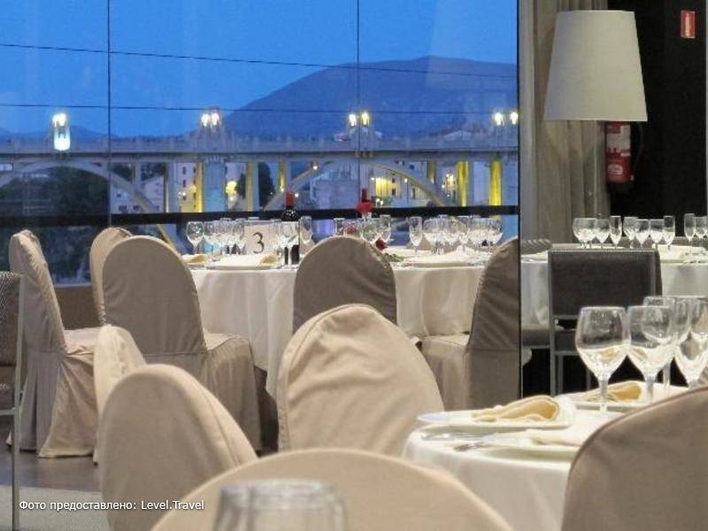Фотография Ac Hotel Ciutat D'Alcoi By Marriott
