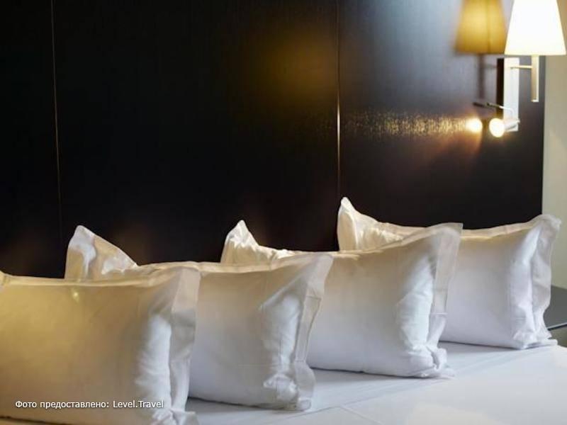 Фотография Ac Hotel Elda By Marriott