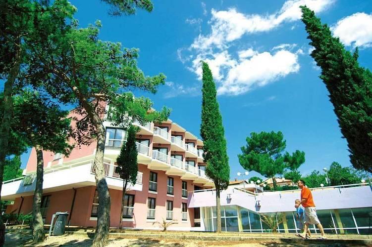 Resort Centinera Banjole