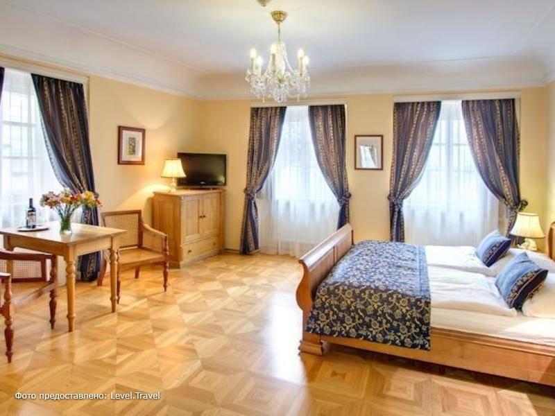 Фотография Golden Star Hotel