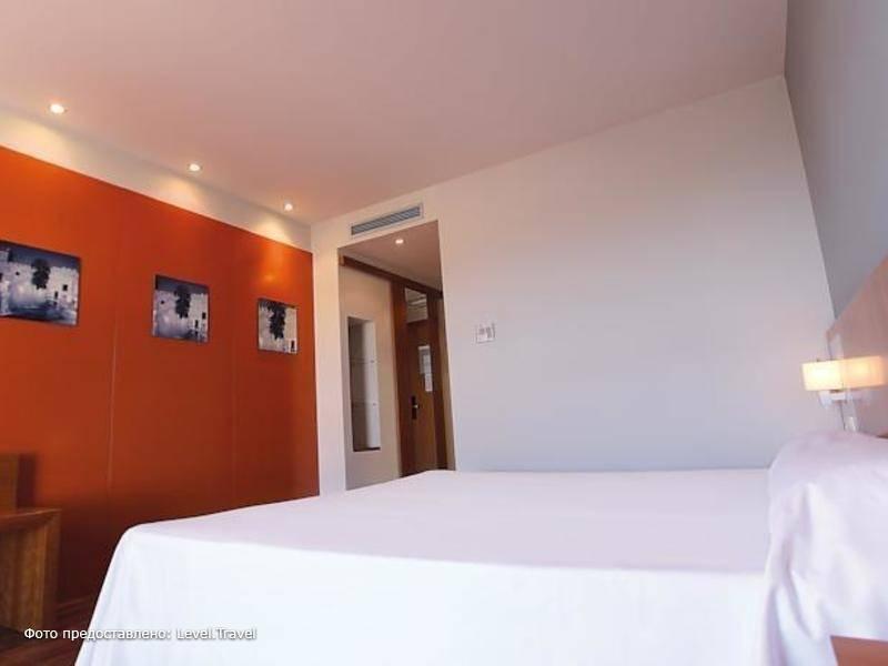 Фотография Ag Express Elche Hotel