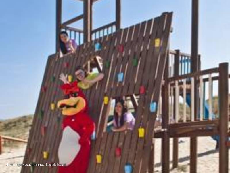 Фотография Playa Esperanza Wellness & Spa