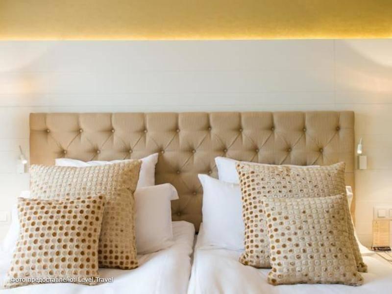 Фотография Hotel Illa D'Or