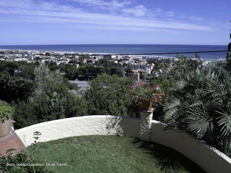 Фотография Gran Hotel Rey Don Jaime