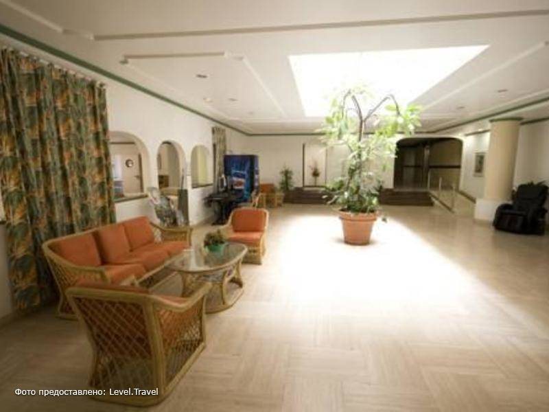 Фотография The Anamar Suites