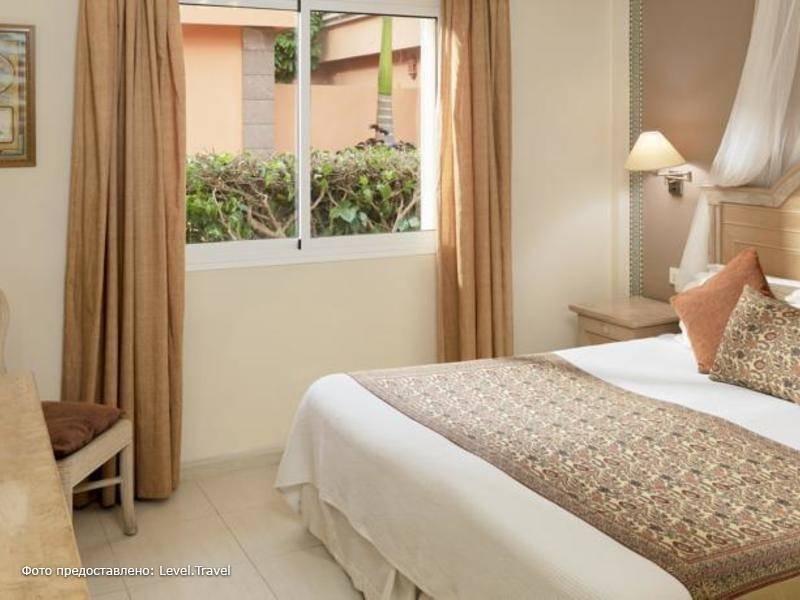 Фотография Green Garden Resort & Suites