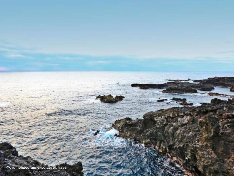 Фотография H10 Taburiente Playa