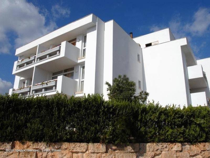 Фотография Apartamentos Marthas Suite