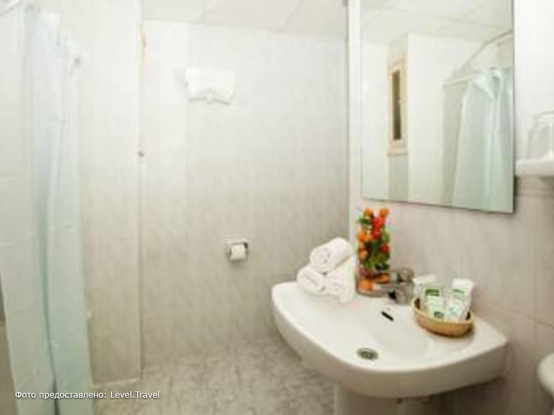 Фотография Tropico Playa Hotel