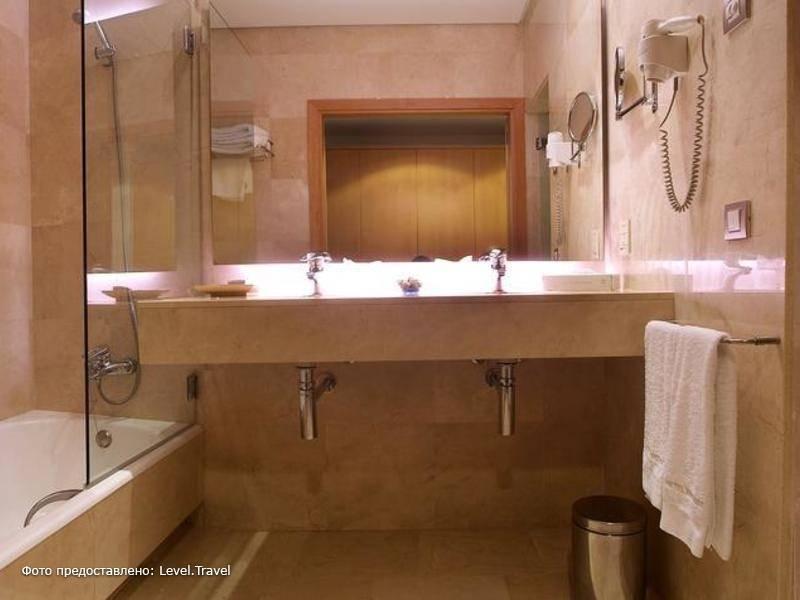 Фотография Hotel Bendinat