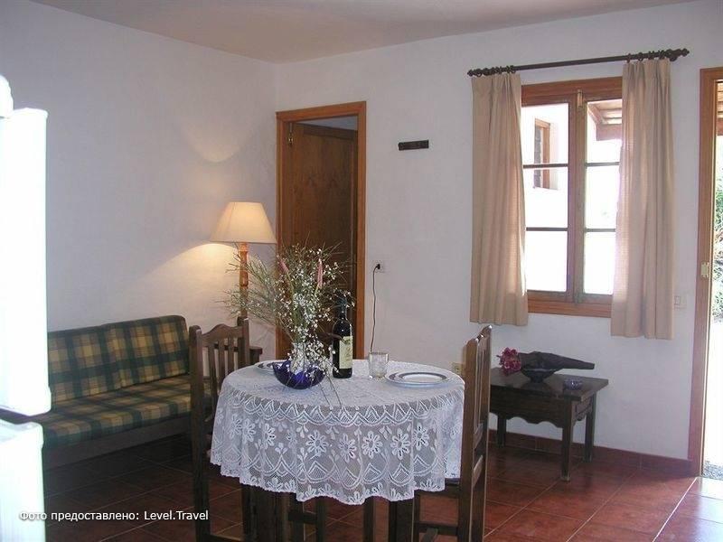 Фотография Residencial Los Castellanos