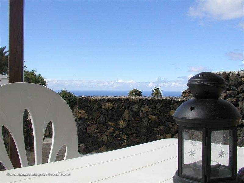 Фотография Bungalows Canary Islands