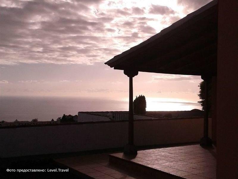 Фотография Residencial El Poleal
