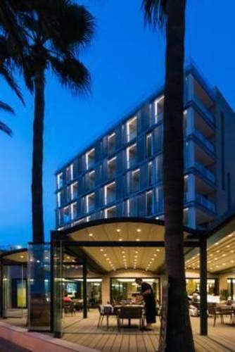Pure Salt Garonda Hotel (Adults Only 18+) (Ex. Mac Garonda)
