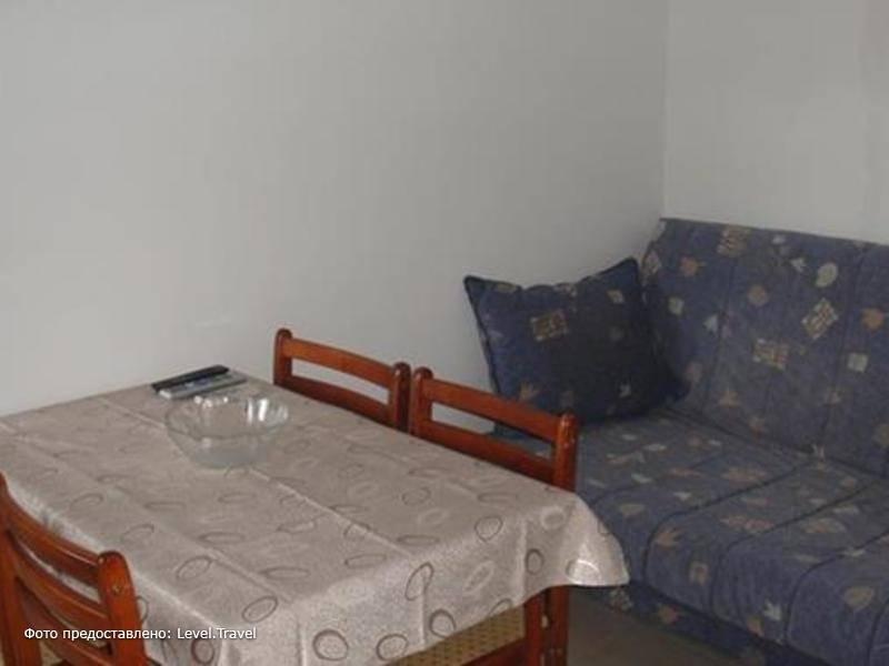 Фотография Srdjan Gregovic Apartments
