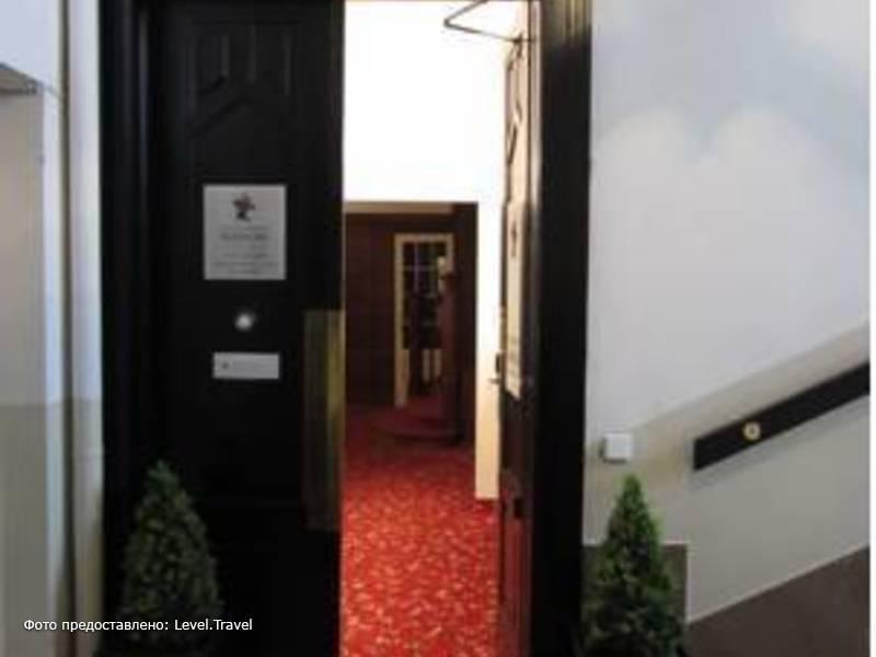 Фотография Baron Am Schottentor Hotel Pension