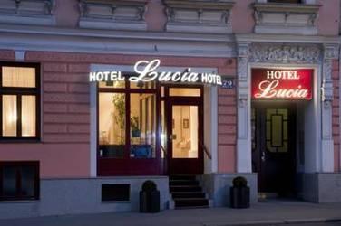 Горящий тур из Москвы в Австрию