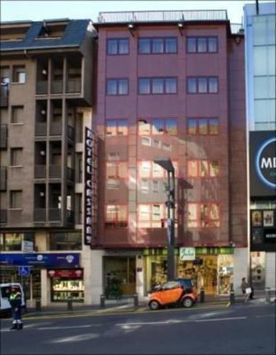 City M28 Hotel (Ex. Cassany)