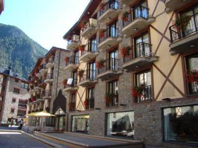 Princesa Parc Hotel