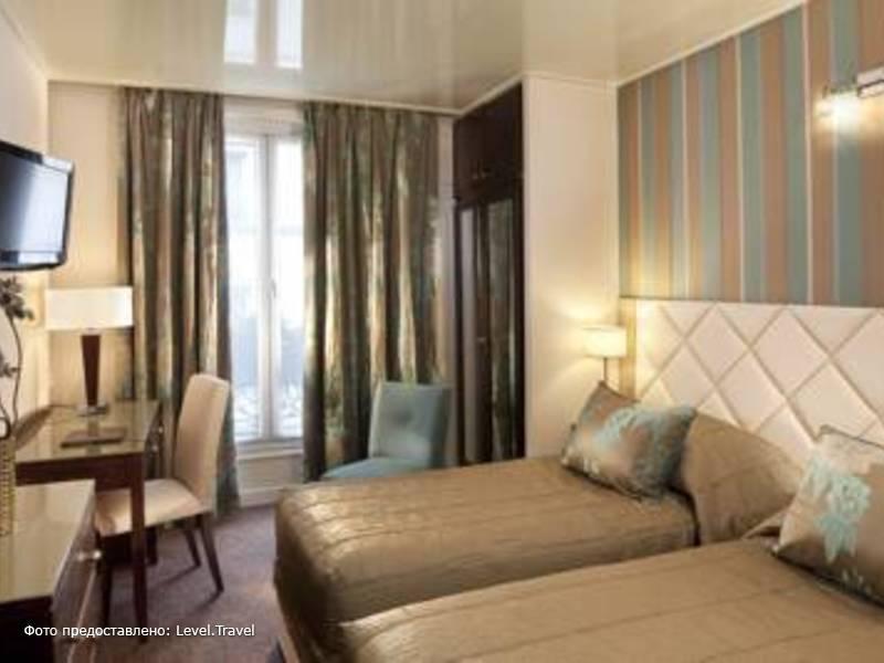 Фотография Best Western Anjou Lafayette Hotel