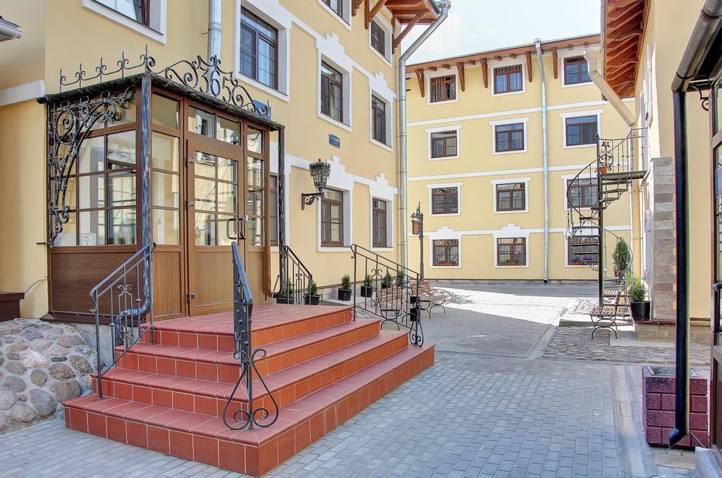 Отель Отель 365 СПБ, Санкт-Петербург, Россия