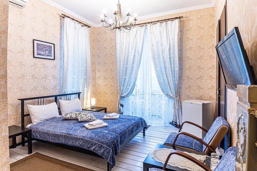 Отель Отель Викена, Санкт-Петербург, Россия