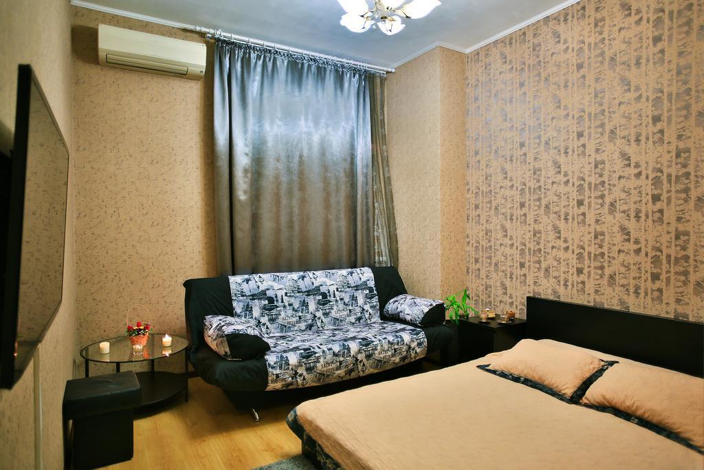 Отель Моне Отель, Санкт-Петербург, Россия