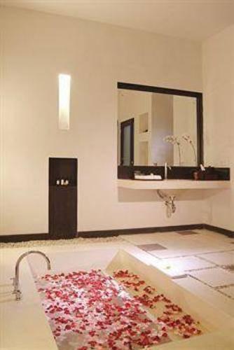 The Seminyak Suite - Private Villa