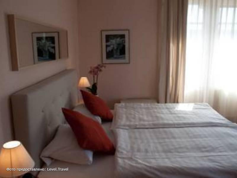 Фотография Villa Toscana
