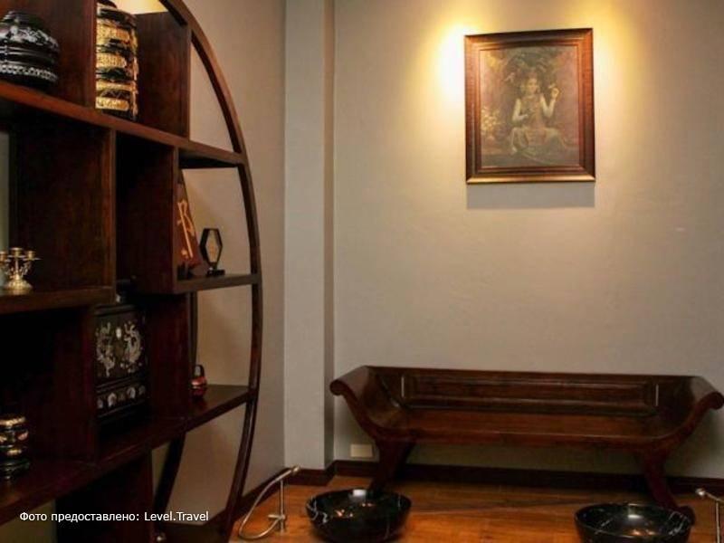 Фотография Lub Sbuy House