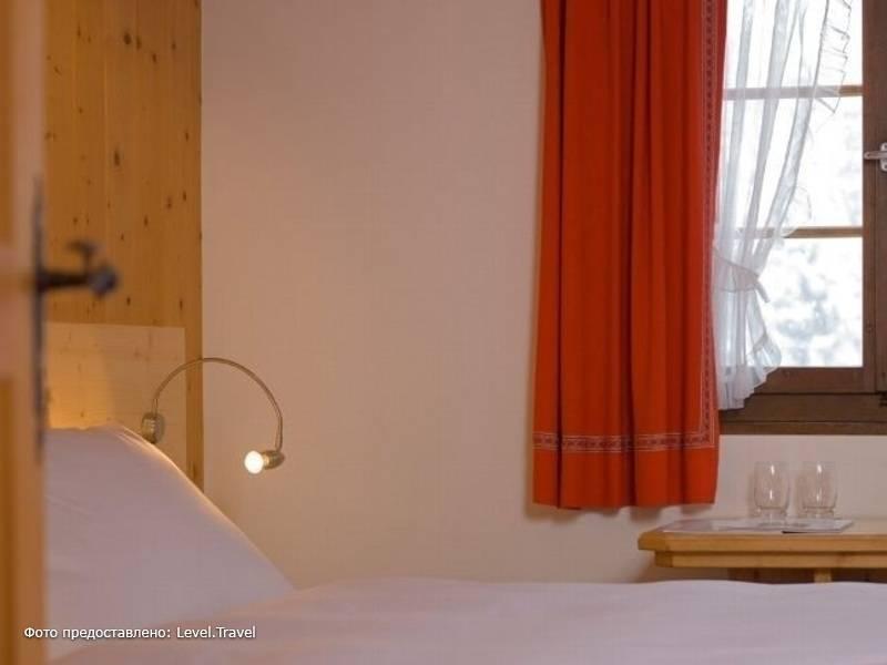 Фотография Signina Hotel