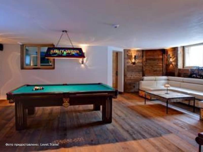 Фотография Firefly Hotel
