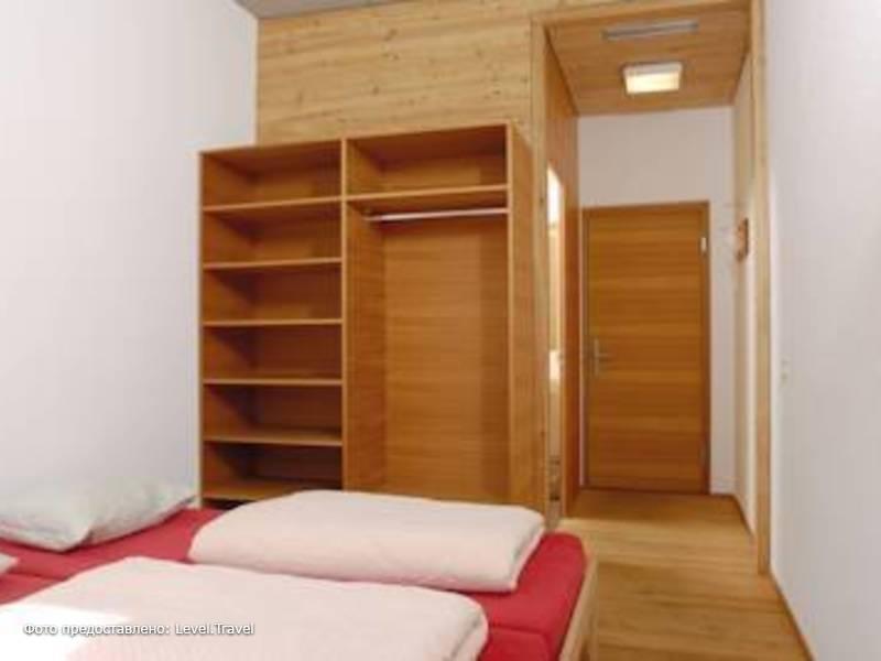 Фотография Scuol Youth Hostel