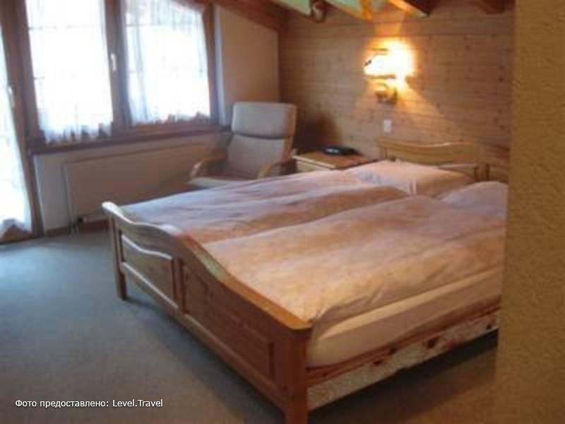 Фотография Kronig Hotel