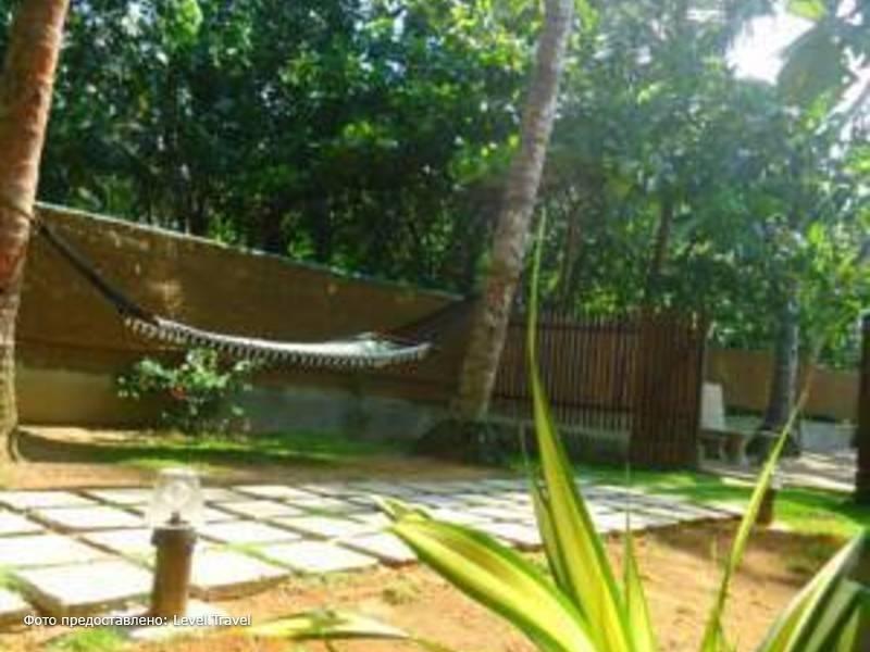 Фотография Mermaid Bay Beach Villa
