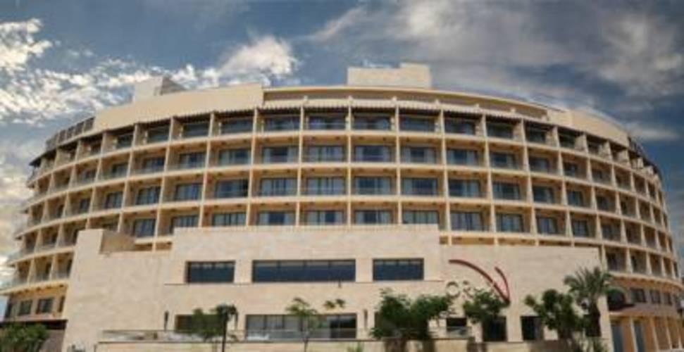 Oryx Hotel Aqaba