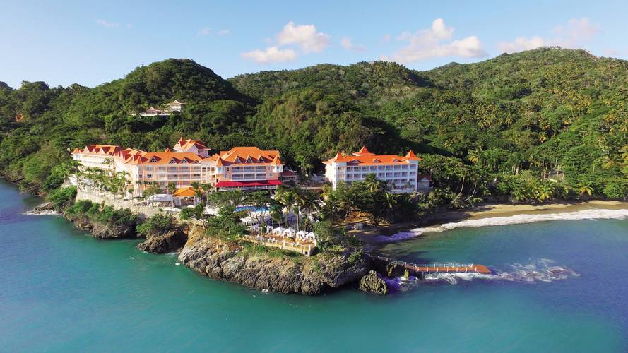 Luxury Bahia Principe Samana (Adults Only 18+)