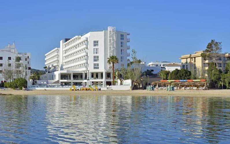 Sol House Ibiza (Ex. Sol Pinet Playa Hotel)