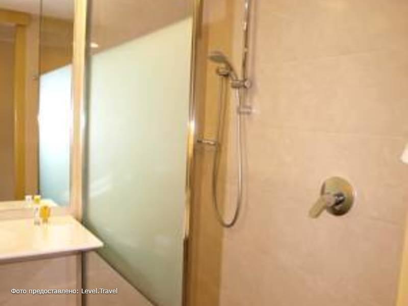 Фотография Platja Daurada Hotel