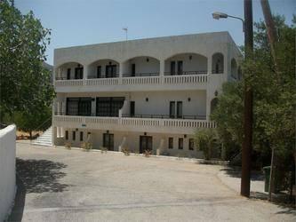 Efi Hotel 2*