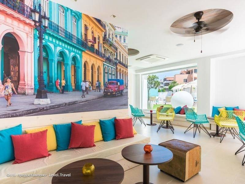 Фотография Plaza Santa Ponsa Boutique Hotel ( Ex. Plaza Beach Hotel)