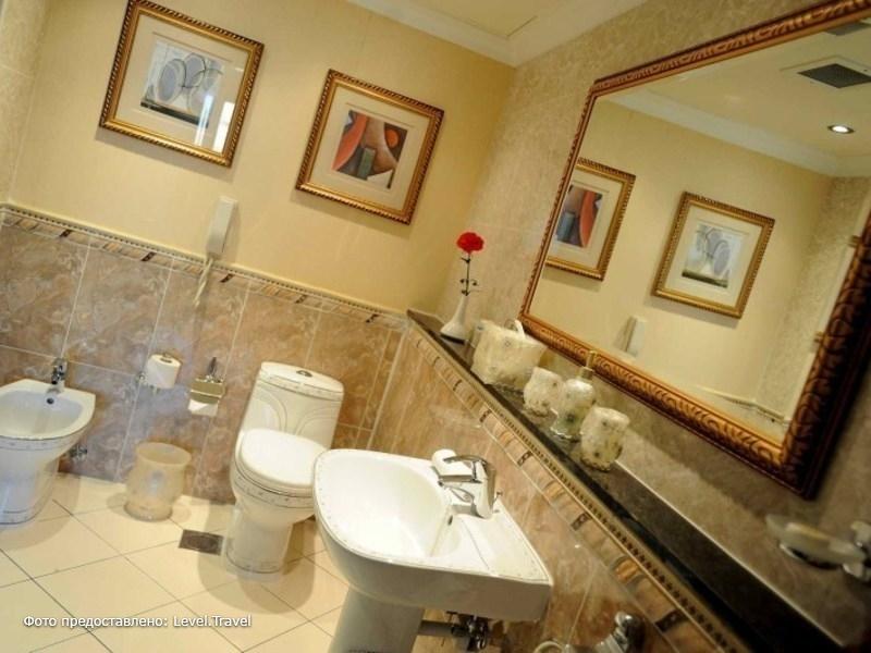 Фотография Grand Hotel Excelsior