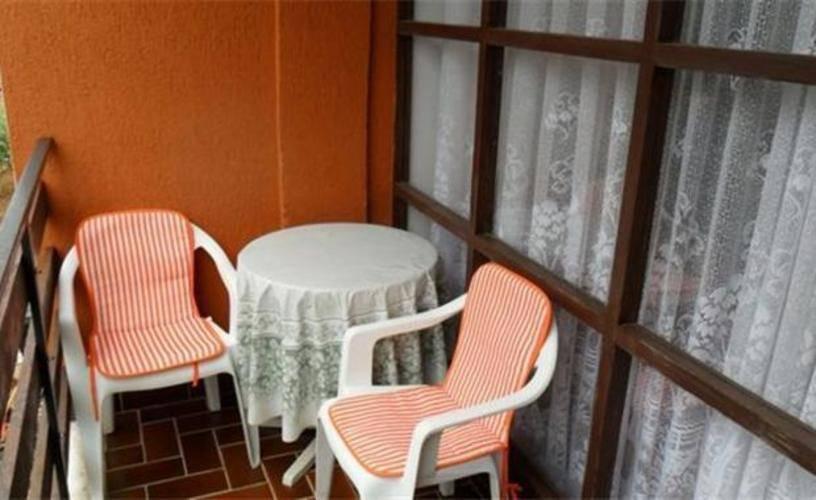 Loncaric Private Apartments