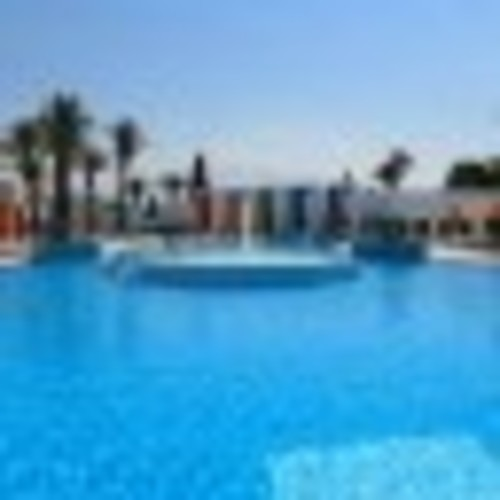 One Resort Aquapark