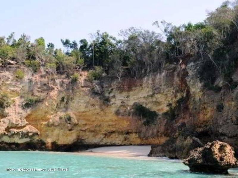 Фотография Villa Cayo Saetia