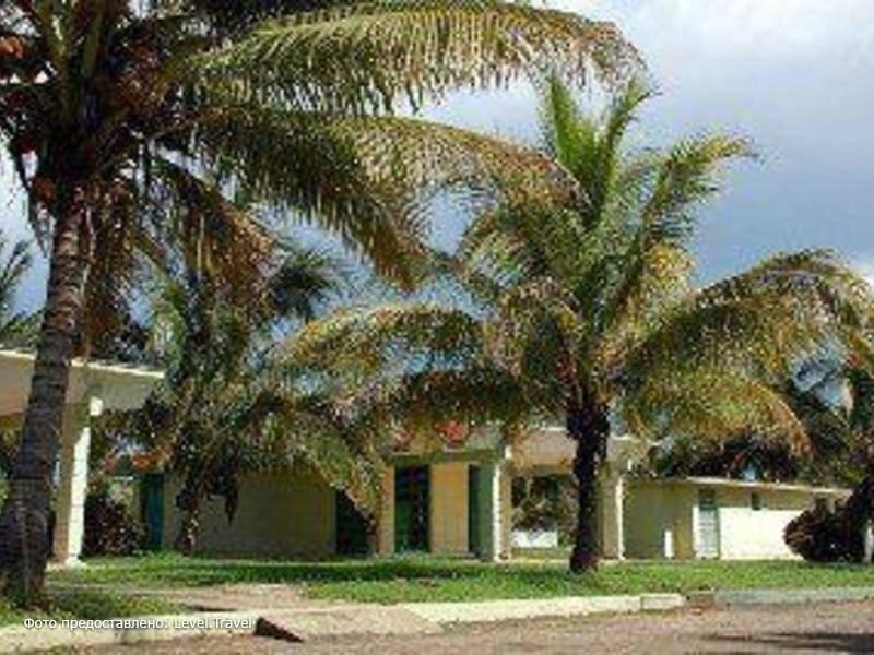 Фотография Villa Horizontes Playa Larga