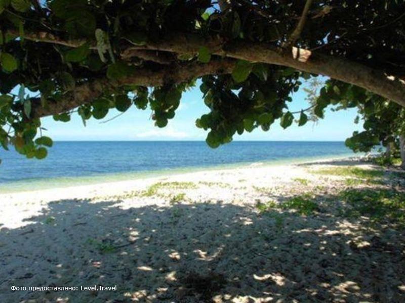 Фотография Villa Cabo De San Antonio