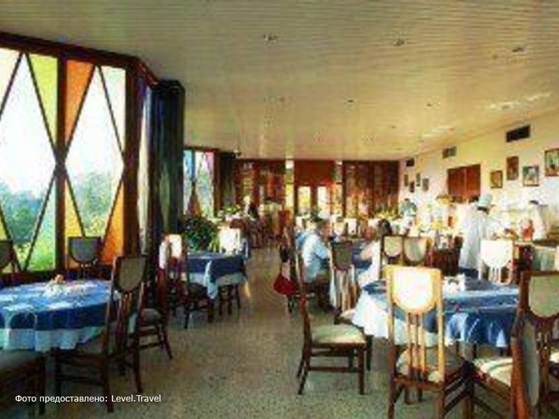 Фотография Cubanacan Versalles
